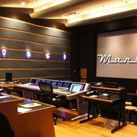 Martell Sound Inc.