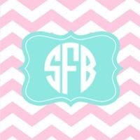 Southern Fillies Boutique