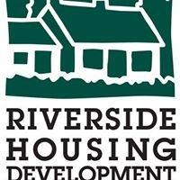 Riverside Housing Development Corporation (RHDC)