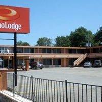 Econo Lodge Winfield Kansas