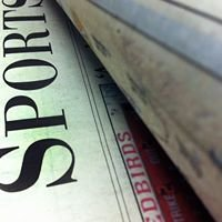 The Telegraph - Sports