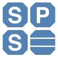 Solar Power Systems Ltd