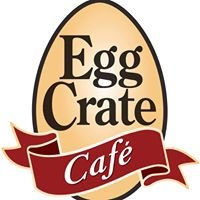 Egg Crate Cafe