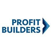 Profit Builders, Inc