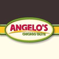 Angelo's Chicago Taste