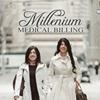Millenium Medical Billing