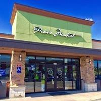 Prairie Market - Lenexa, Kansas