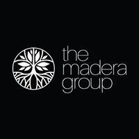 The Madera Group