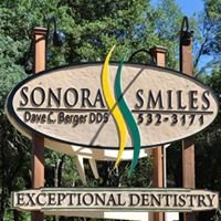 Sonora Smiles Dave Berger DDS