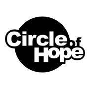 Circle of Hope - 2212 S. Broad St.
