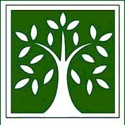 H & R Lawn & Landscape Inc.