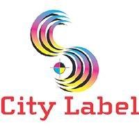 City Label Co. Ltd