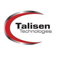 Talisen Technologies, Inc.