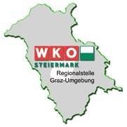 Unternehmer Bezirk Graz Umgebung