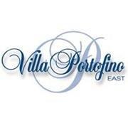 Villa Portofino East