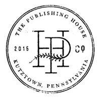 The Publishing House Co, LLC