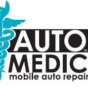 AutoMedic, Inc.