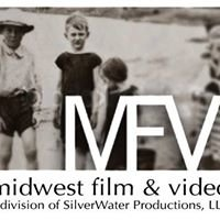 Midwest Film and Video