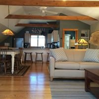 Provincetown Home Rental