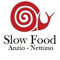 Slow Food Anzio e Nettuno