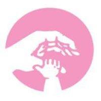 Pregnancy Help Center of San Gabriel Valley, Inc.