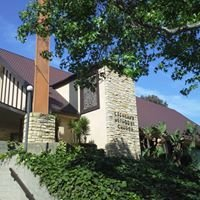 Crenshaw United Methodist Church