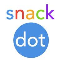SnackDot