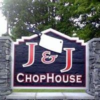 J&J Chophouse