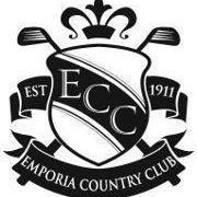 Emporia Country Club