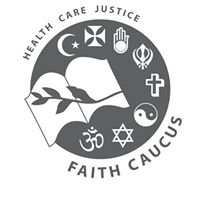 Health Care Justice Faith Caucus