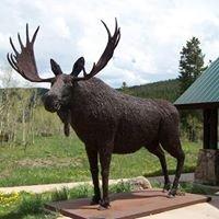 Moose Lodge 2284/Women of the Moose 1691