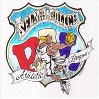 Selma Police Athletic League