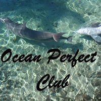 Ocean Perfect Club