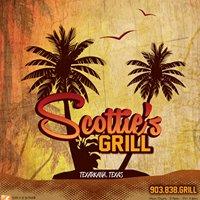 Scottie's Grill