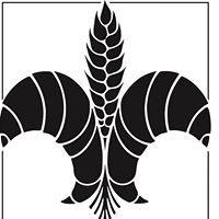 Les Boulangers Associés, Inc.