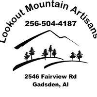 Lookout Mountain Artisans