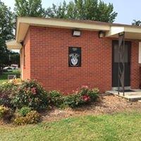 Clanton Housing Authority