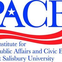 Institute for Public Affairs And Civic Engagement (PACE)