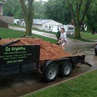 Go Organics Lawn & Landscape