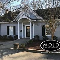 MOJO Productions, Inc.