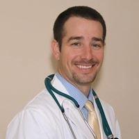 Bode Chiropractic Accident & Wellness Center