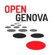 Associazione Open Genova
