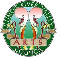 Illinois River Valley Arts Council - Cave Junction, Ore.