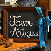 Forever Antiques