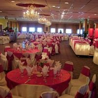 Maravela's Banquets and Catering