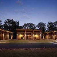 Pleasant Ridge Camp and Retreat Center