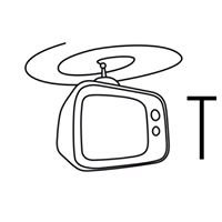 Tellycopter
