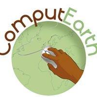 Computearth Enactus EBS Paris