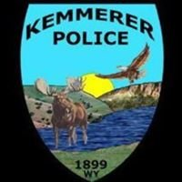 Kemmerer Police Department