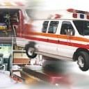 Altamont Ambulance Service